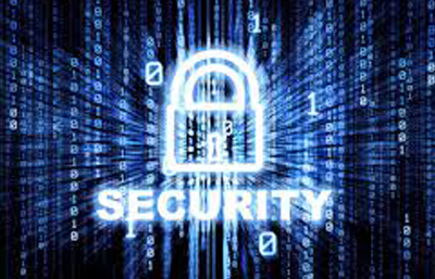 small business it security minnesota