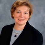 Patty Czock - Insurance Advisors