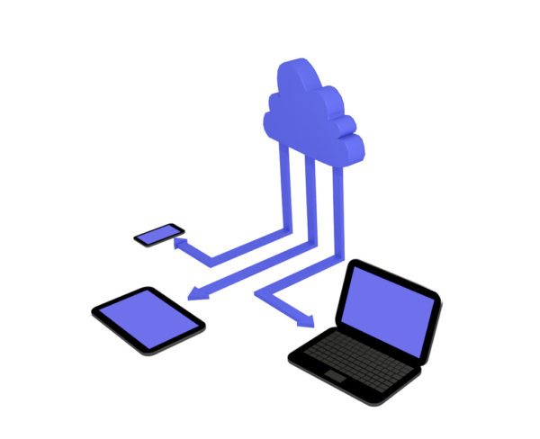 cloud computing, security management, bring your own device, device crossover, internet of things