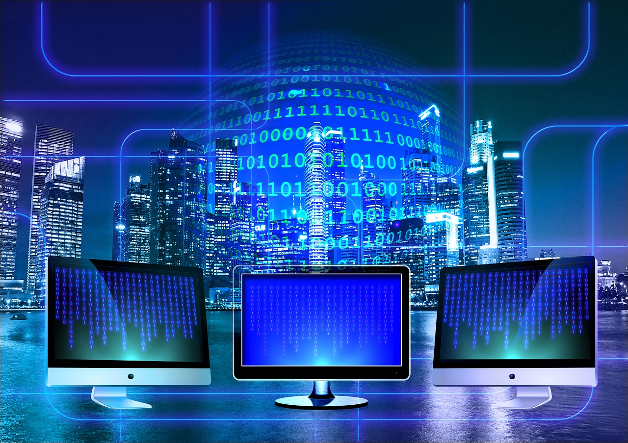 Twin Cites IT Providers - Managed Services