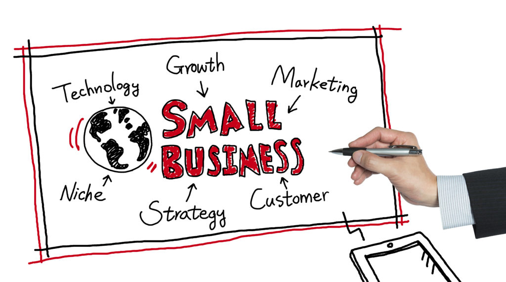 IT Best Practices for SMBs