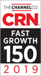 KLH-CRN-Fast-Growth-2019