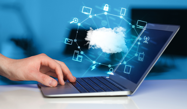 protect your systems in the cloud