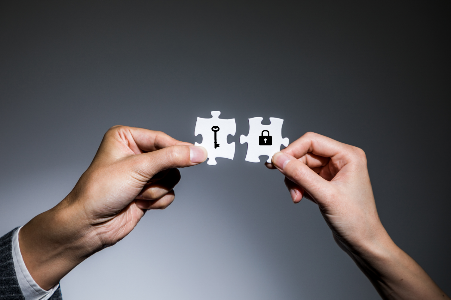 2 Things to Implement to Secure Your Remote Workforce
